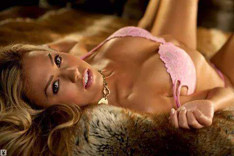 kansas escorts and adult services
